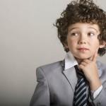 企業の経営理念の作り方と社内に浸透させる方法