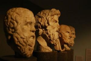 思想と哲学