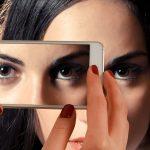 「自己欺瞞」の本当の意味-人類を苦しめ続ける根本原因-